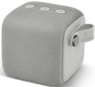 Glosnik-Bluetooth-Rockbox-Bold-S-szary-Freshn-Rebel