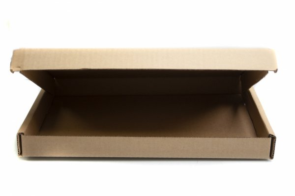 Karton-wykrojnikowy-305x215x30mm-Fefco-427-Studioixpl