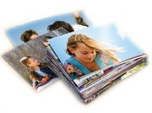 100-zdjęć-13x18-papier-Fuji-błysk-lub-mat