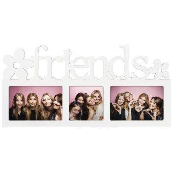 Galeria-Friends-Montreal-Hama