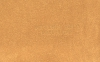 Vittoria Gotti Made in Italy Firmowa Torebka Skórzana do noszenia na co dzień Ruda