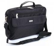 laptop taška David Jones 14,1 černá