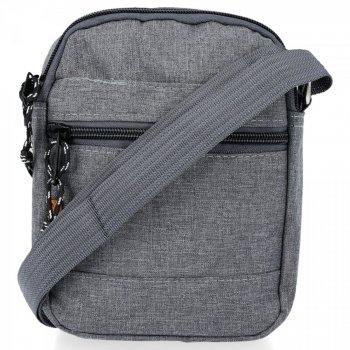 Pánska taška na posol David Jones Greyho