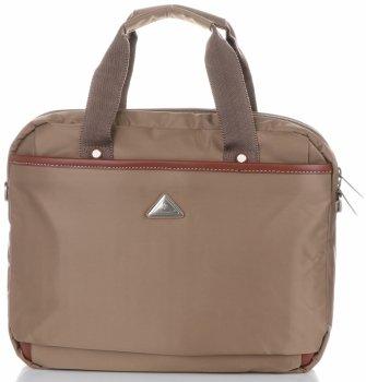 Cestovná taška Snowball so zlotým batožinovým priestorom