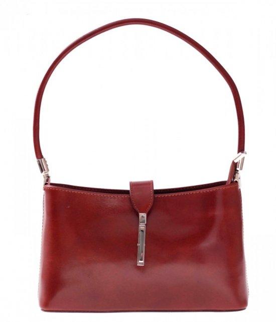 Klasické a elegantné kožené koŘakové tašky
