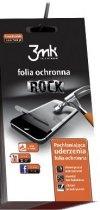 3mk Rock Pancerna Folia NOKIA LUMIA 1320