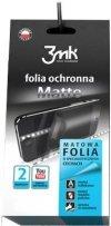 3MK MATTE MATOWA FOLIA OCHRONNA   Apple iPhone 6 PLUS 5,5