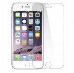 SZKŁO HARTOWANE - 9H Apple iPhone 6 6S - 4,7