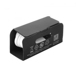Oryginalny Kabel Samsung Fast Charge TYP C EP-DG970BWE USB C typ C 100cm Galaxy S10 S10+ S10E  Biały
