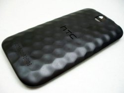 HTC HARD SHELL - ETUI BACK COVER DO HTC ONE SV - HC C830