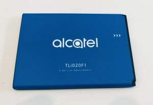 ORYGINALNA NOWA BATERIA ALCATEL TLi020F1 3.8V 2050mAh One Touch Idol 6030D C7