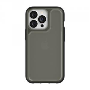 Survivor Strong - obudowa ochronna do iPhone 13 Pro (czarna)