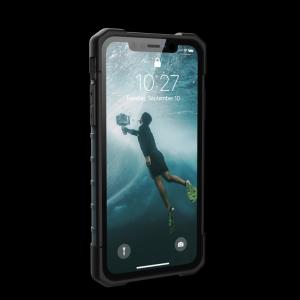 UAG Pathfinder - obudowa ochronna do iPhone 11 (slate)