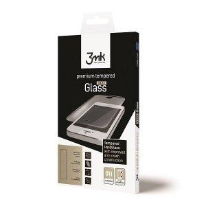3MK HardGlass Szkło Hartowane Sony Z3 Compact