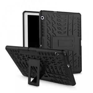 TECH-PROTECT ARMORLOK HUAWEI MEDIAPAD T3 10.0 BLACK
