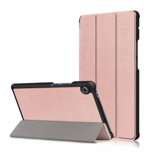 TECH-PROTECT SMARTCASE HUAWEI MATEPAD T8 8.0 ROSE GOLD