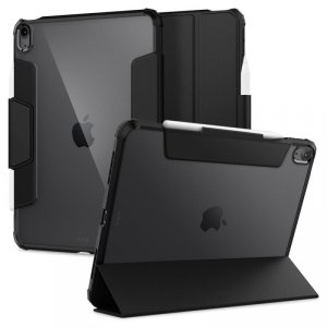SPIGEN ULTRA HYBRID PRO IPAD AIR 4 2020 BLACK