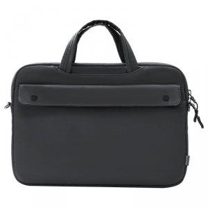 Baseus Basics Series torba etui na laptopa 13'' szary (LBJN-G0G)