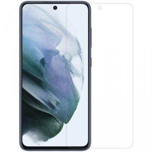Nillkin Amazing H szkło hartowane ochronne 9H Samsung Galaxy S21 FE