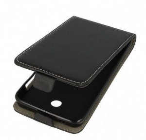 ETUI  RUBBER SAMSUNG  G388 XCOVER3