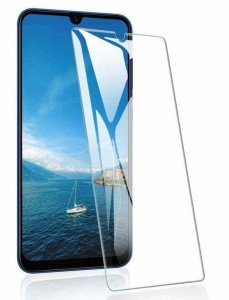 Szkło hartowane LG K8