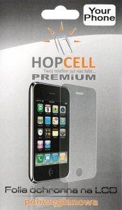 HOPCELL Folia ochronna LCD SAMSUNG GALAXY MINI S5570