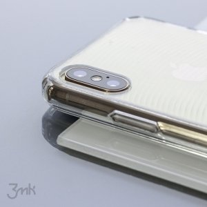 3MK Armor Case OnePlus 8