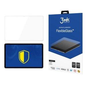 3MK FlexibleGlass Huawei MatePad 11 Wifi Szkło Hybrydowe