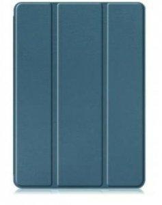 Etui Beline Flip Case do Samsunga Galaxy Tab S6 Lite kolor czarny