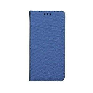 Etui Smart Magnet Xiaomi Redmi 10 niebieski/blue
