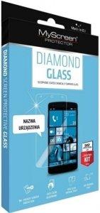 MyScreen Diamond Glass SAM i9300 S3 Szkło hartowane