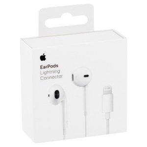 Zestaw słuchawkowy APPLE MMTN2ZM/A blist er iPhone 7/7 Plus