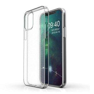Etui Clear Xiaomi Redmi 10 transparent 1mm