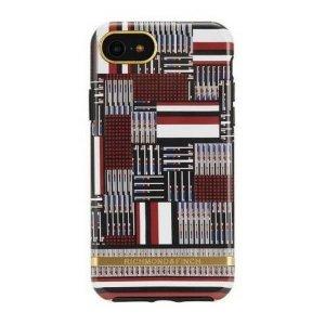 Richmond&Finch Monte Carlo iPhone 6/6s/7 /8/SE 2020 colourful 34386
