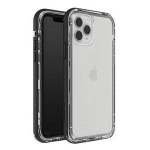 LifeProof Next iPhone 11 Pro czarny/ black 37714