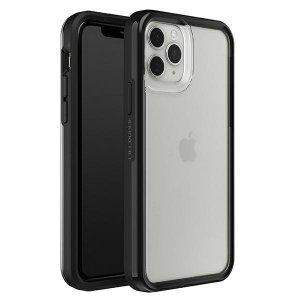 LifeProof Slam iPhone 11 Pro czarny/ black 37712