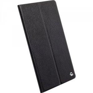 Krusell Sam Galaxy Tab S 8.4 Malmo czarny 71370