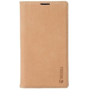 Krusell Sony Xperia L2 Sunne 2 Card FW nude 61239