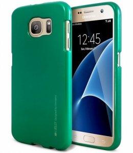 Mercury I-Jelly G955 S8 Plus zielony /green