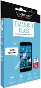 MyScreen Diamond Glass Sony Z5 Compact Szkło hartowane