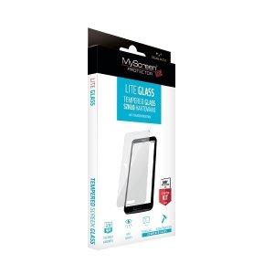 MyScreen Lite Glass Micr 950 XL Lumia Szkło hartowane Lite