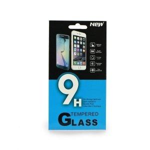 Szkło hartowane Samsung A52 4G/5G A525/A526
