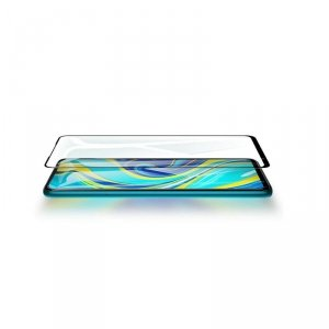 Szkło Hartowane 5D Xiaomi Redmi Mi 11i  5G