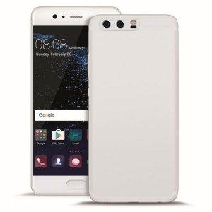 Puro Ultra Slim 0.3 Huawei P10 Plus półp rzeźroczysty/transp HWP10P03TR