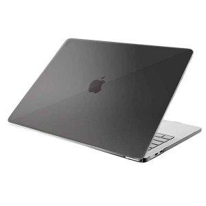 UNIQ etui Husk Pro Claro MacBook Air 13 (2020) szary/smoke matte grey