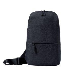 Xiaomi Plecak Mi City Sling Bag szary /gray 15938