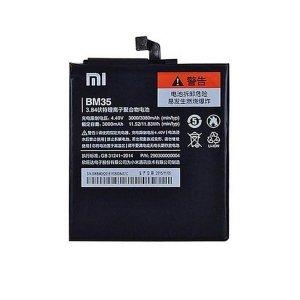 Xiaomi bateria BM35 Mi4C/4C Dual bulk 3000mAh