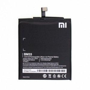Xiaomi bateria BM33 Mi4i bulk 3030mAh