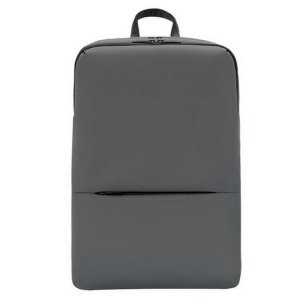 Xiaomi Plecak Mi Business Backpack 2 szary/gray 26403