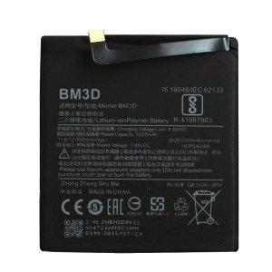 Xiaomi bateria BM3D Mi8 SE bulk 3020mAh